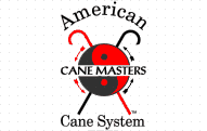 American CaneSystem The American Cane System is a stand alone curriculum or can be integrated with other systems.