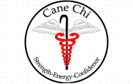 Cane ChiSystem Cane Chi is a complete system of exercise, fitness and healing using the cane with resistance bands.