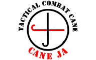 Cane JaSystem Cane Ja is tactics and tools for protecting yourself and your loved ones using the cane.