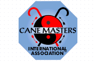 Cane MastersAssociation Join our association and receive all kinds of benefits