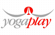 YogaPlaySystem Mark Shuey produced videos through YogaPlay that focus on aspects of yoga and its applications.