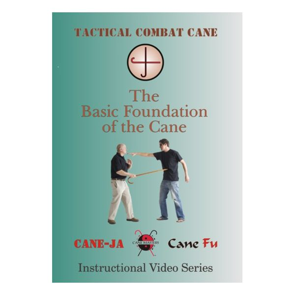 The Basic Foundation of the Cane