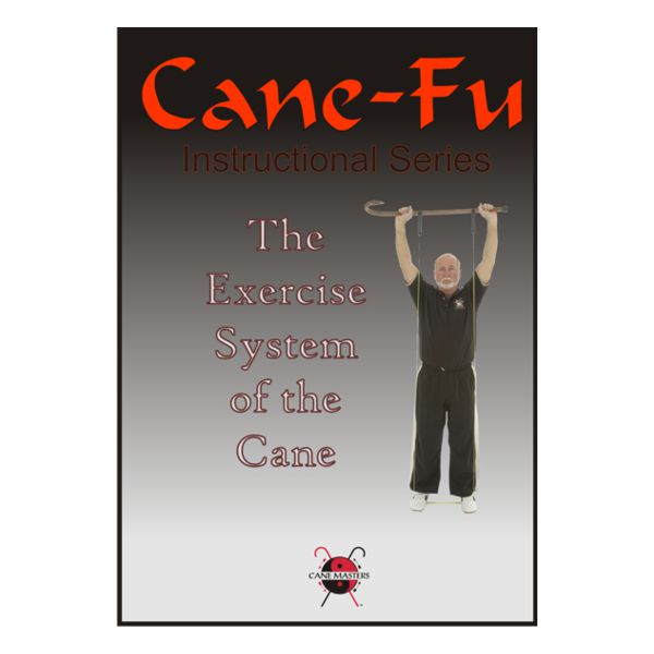 The Exercise System of the Cane
