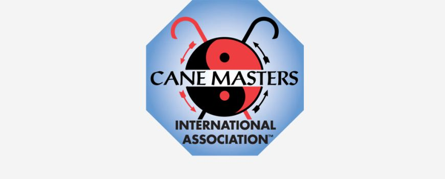Cane Masters International Assoc