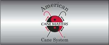 American Cane System