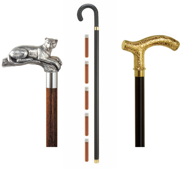 cane masters partners canes