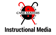 MediaInstruction Purchase DVDs, downloadable videos and manuals for personal study!