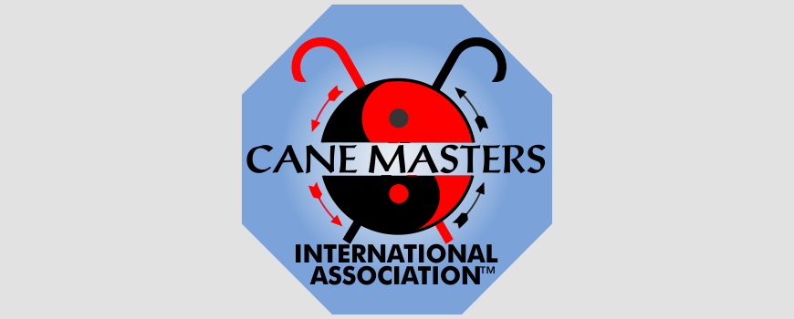 Cane Masters International Association